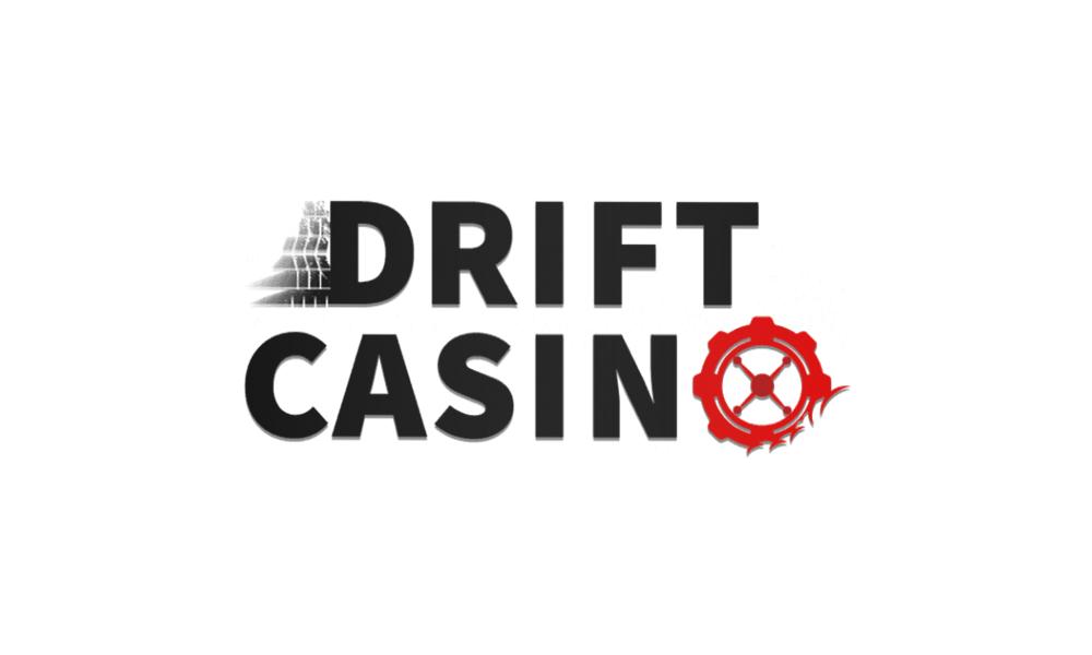 Drift Casino официальный сайт
